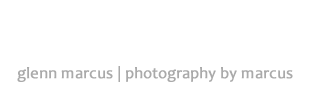 My Travelling Lens - Travel Photography Glenn Marcus
